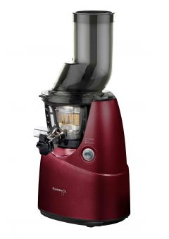 Extracteur de Jus KUVINGS B9400 Rouge